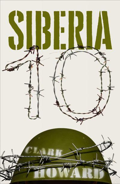 Buy Siberia 10 at Amazon