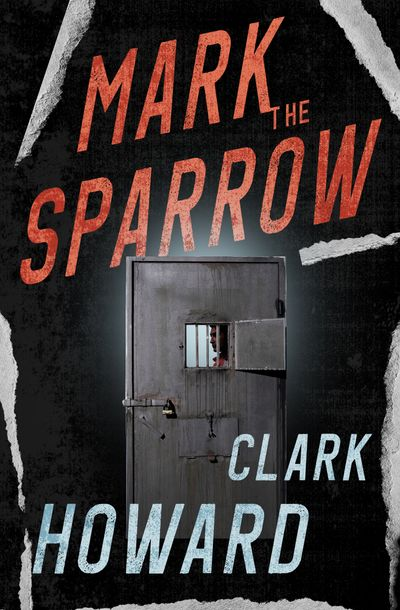 Buy Mark the Sparrow at Amazon