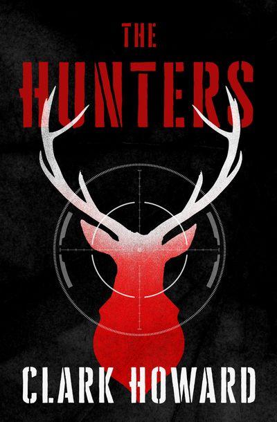 Buy The Hunters at Amazon