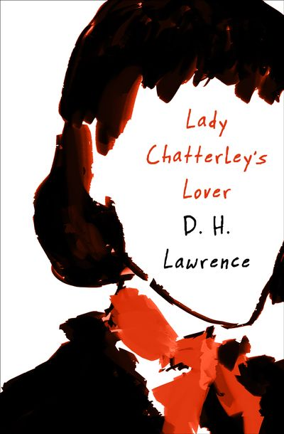 Buy Lady Chatterley's Lover at Amazon