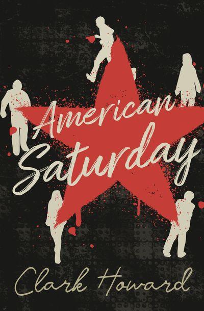 Buy American Saturday at Amazon