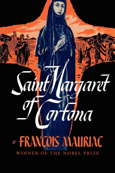 Buy Saint Margaret of Cortona at Amazon