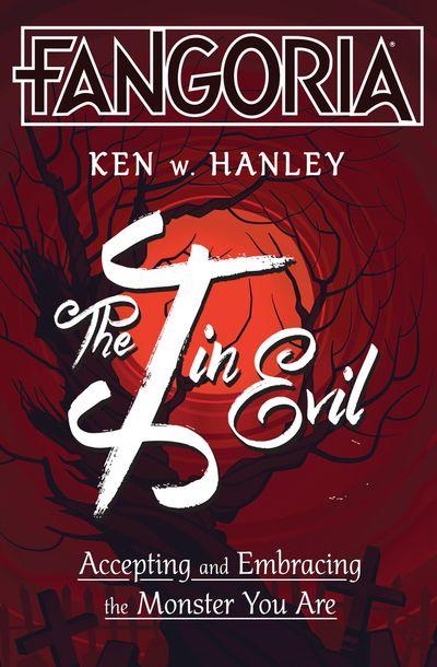 Buy The I in Evil at Amazon