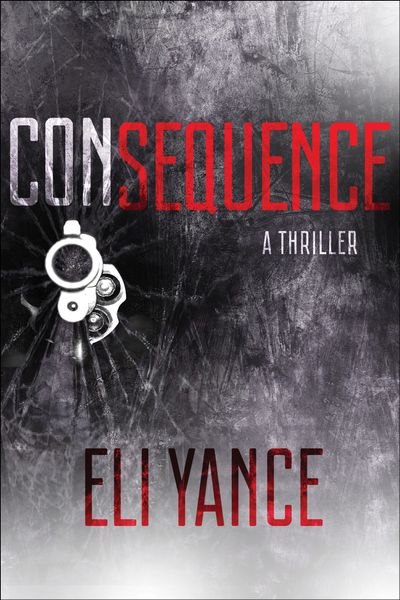 Buy Consequence at Amazon