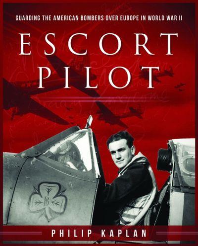 Buy Escort Pilot at Amazon