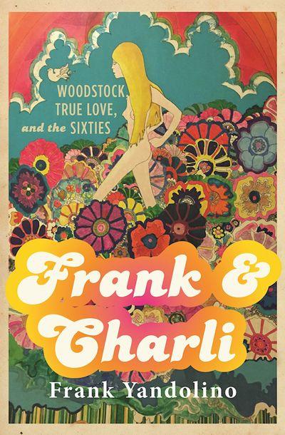 Buy Frank & Charli at Amazon
