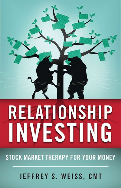 Buy Relationship Investing at Amazon