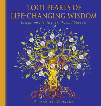 Buy 1,001 Pearls of Life-Changing Wisdom at Amazon