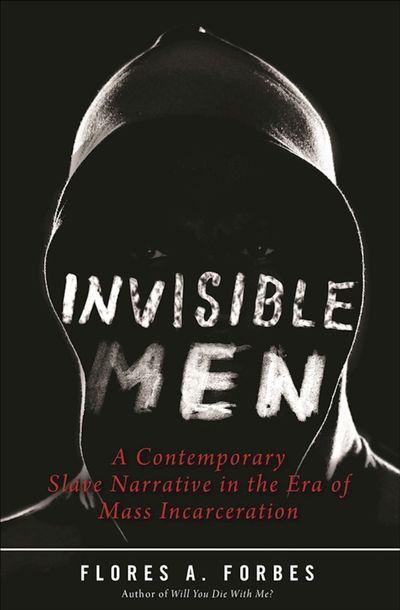 Buy Invisible Men at Amazon