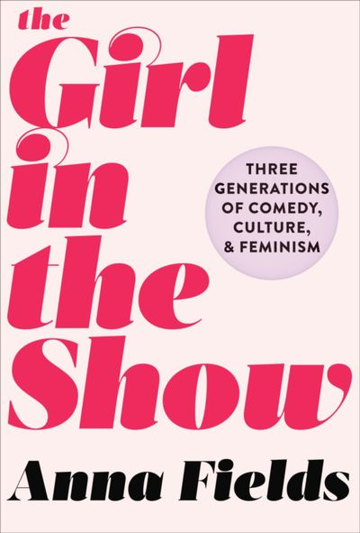 Buy The Girl in the Show at Amazon