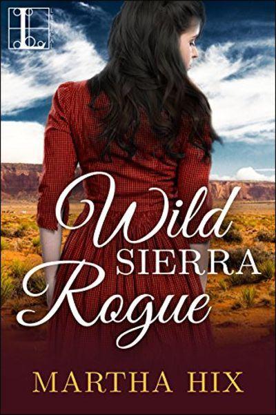 Buy Wild Sierra Rogue at Amazon