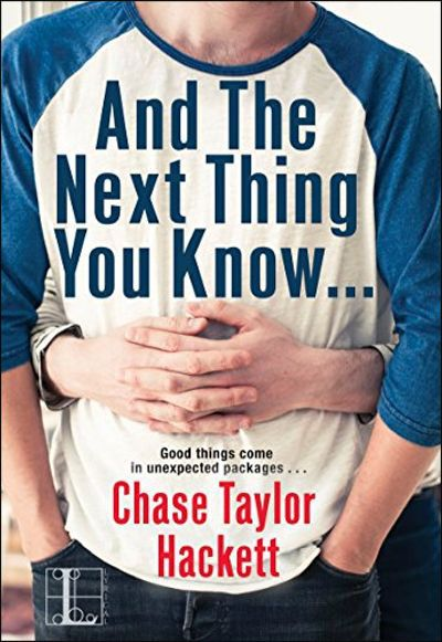 Buy And the Next Thing You Know . . . at Amazon