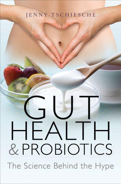 Buy Gut Health & Probiotics at Amazon