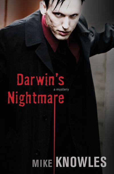 Buy Darwin's Nightmare at Amazon