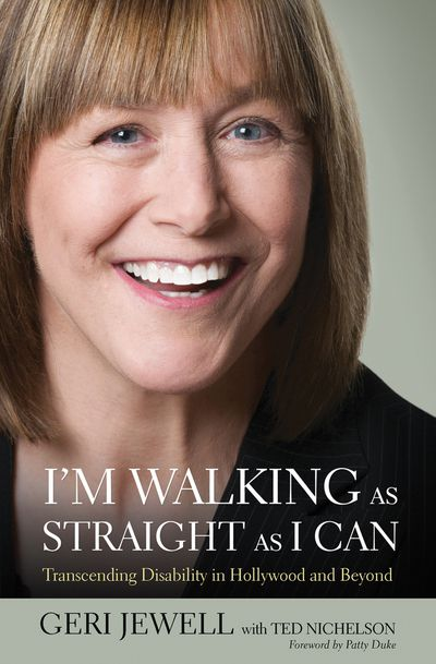 Buy I'm Walking as Straight as I Can at Amazon