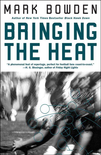 Buy Bringing the Heat at Amazon