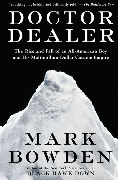 Buy Doctor Dealer at Amazon