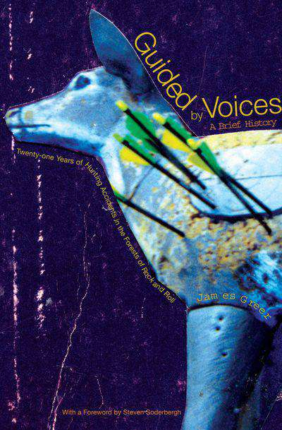 Buy Guided by Voices at Amazon