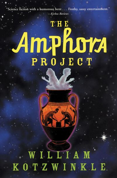 The Amphora Project