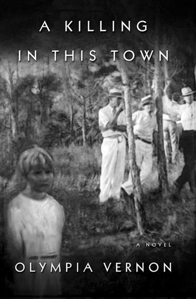 Buy A Killing in This Town at Amazon