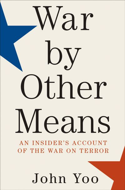 Buy War by Other Means at Amazon