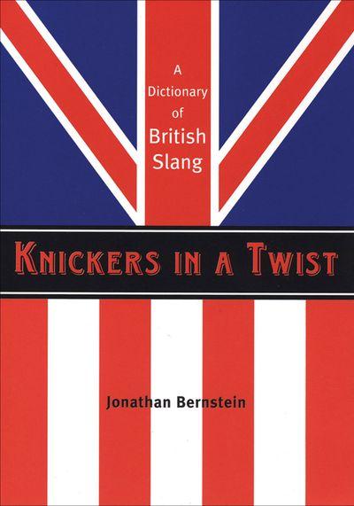 Knickers in a Twist