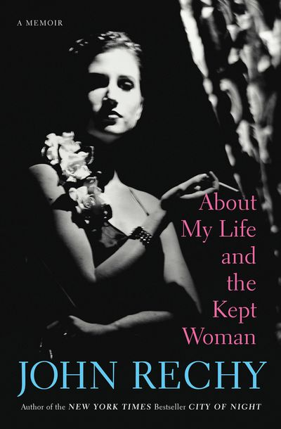 Buy About My Life and the Kept Woman at Amazon