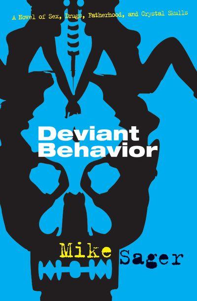 Buy Deviant Behavior at Amazon