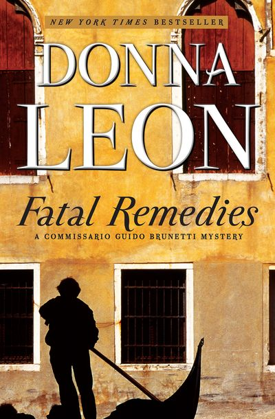 Buy Fatal Remedies at Amazon
