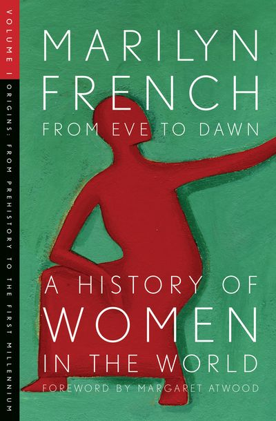 Buy From Eve to Dawn: A History of Women in the World Volume I at Amazon