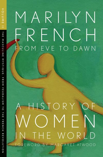 Buy From Eve to Dawn: A History of Women in the World Volume II at Amazon