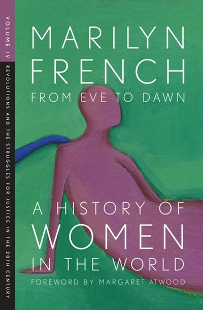 Buy From Eve to Dawn: A History of Women in the World Volume IV at Amazon