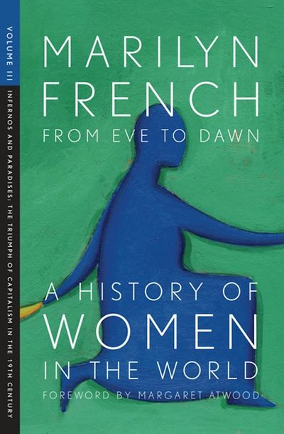 Buy From Eve to Dawn: A History of Women in the World Volume III at Amazon