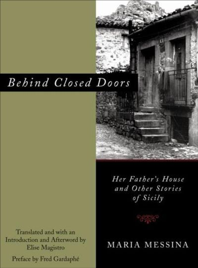 Buy Behind Closed Doors at Amazon