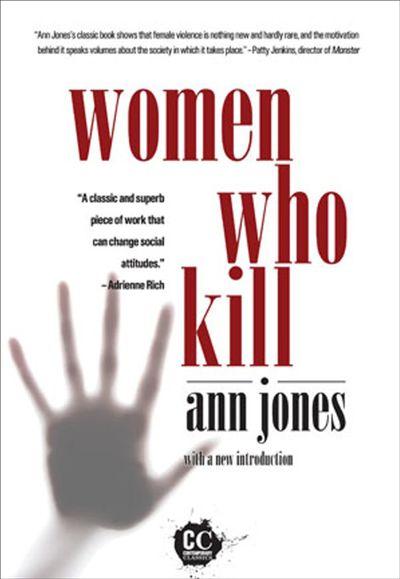 Buy Women Who Kill at Amazon