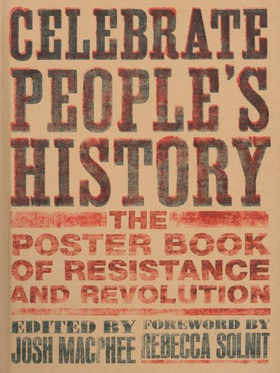 Buy Celebrate People's History at Amazon