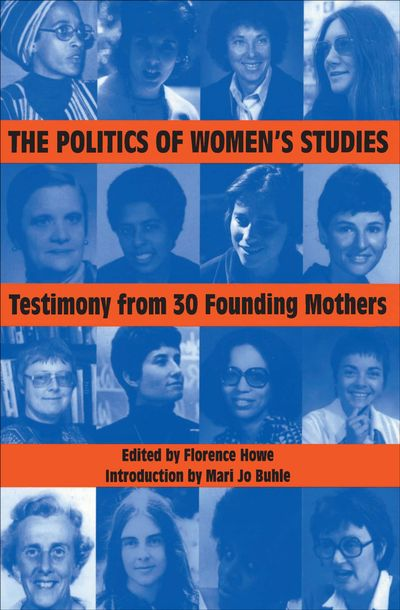 The Politics of Women's Studies