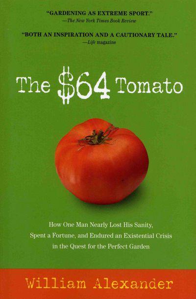Buy The $64 Tomato at Amazon