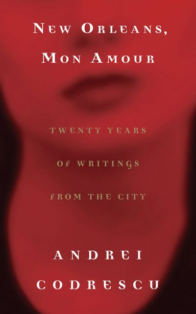 Buy New Orleans, Mon Amour at Amazon