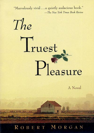 Buy The Truest Pleasure at Amazon