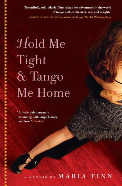 Buy Hold Me Tight & Tango Me Home at Amazon