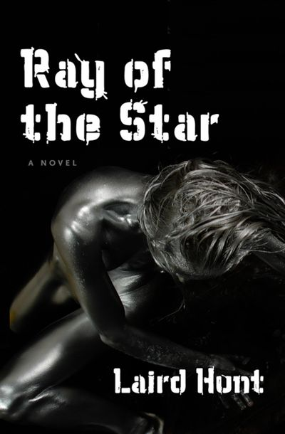 Buy Ray of the Star at Amazon