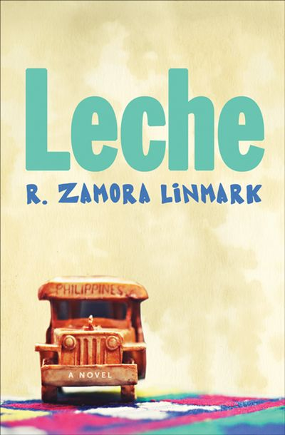 Buy Leche at Amazon