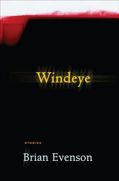 Buy Windeye at Amazon
