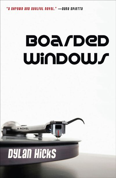 Buy Boarded Windows at Amazon
