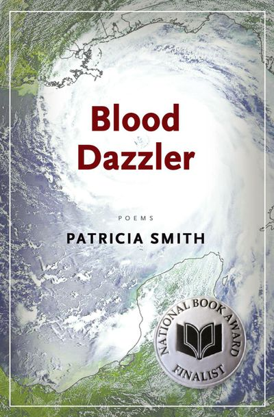 Buy Blood Dazzler at Amazon