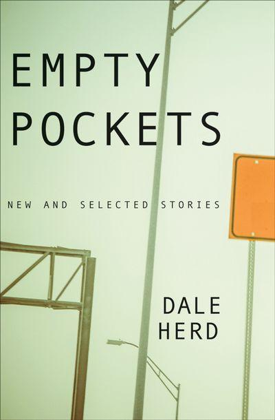 Buy Empty Pockets at Amazon
