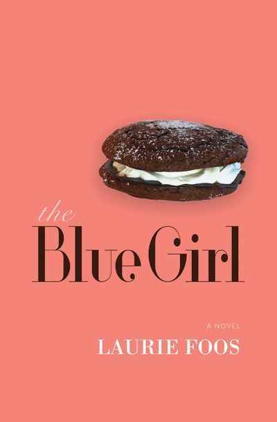 Buy The Blue Girl at Amazon