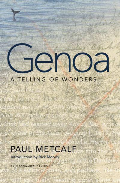 Buy Genoa at Amazon