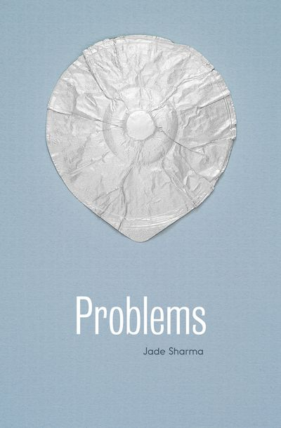 Buy Problems at Amazon